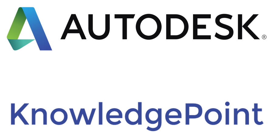 Autodesk - KnowledgePoint