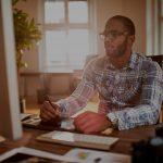 authoring-design-break