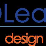 CADLearning-Logo_w_tag-2