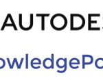 Autodesk and KP logo