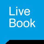 MyLiveBook