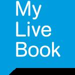 mylivebook_logo