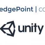 Unity_KP_Connect_Image