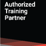 Authorized Training Partner ribbon (1)
