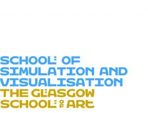 Glasgow School of Arts UK UAA