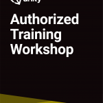 authorized-training-workshop