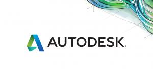Autodesk Learning Distributor