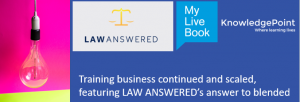 Law Answered case study