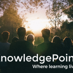 KnowledgePoint. Where Learning Lives