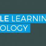 flexible learning tech2